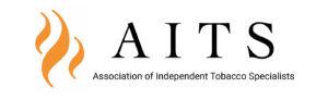 AITS post header