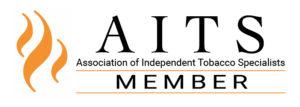 AITS 2019 Member Logo