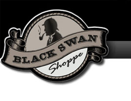 Black Swan Shoppe (Whitby)