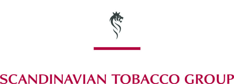 Scandinavian Tobacco Group (UK) Limited