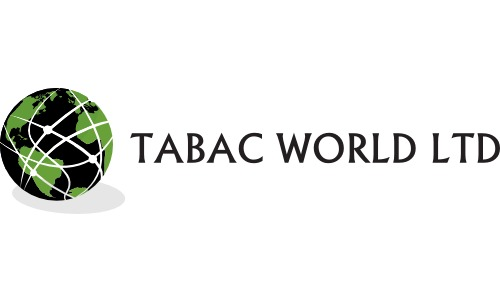 Tabac World Limited
