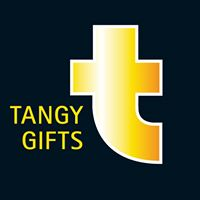 Tangygifts